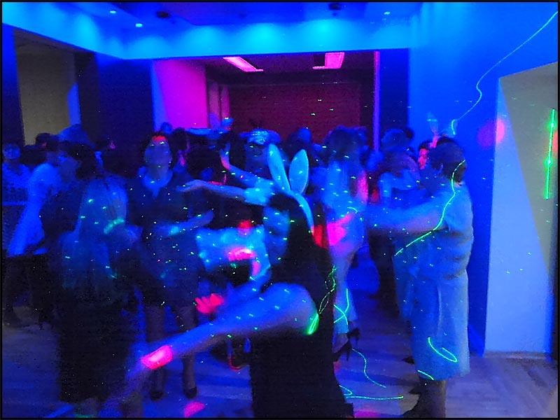 Dj Dla Ciebie Wesele Impreza Zabawa Taneczna